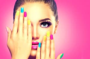 Types of Nail Salon Loans or Finance Options Available
