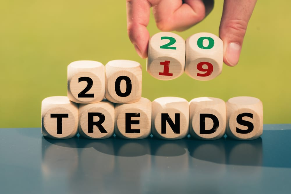 %name business trends