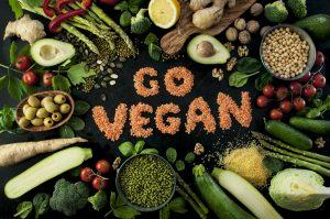 How Coronavirus has impacted Veganism