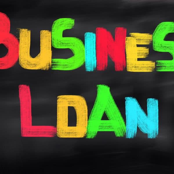 Limited-company-loans