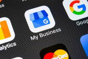 Business Apps in 2020