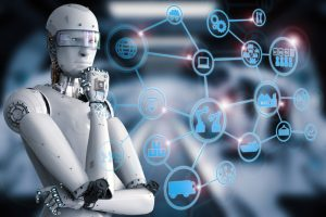 Business and Artificial Intelligence