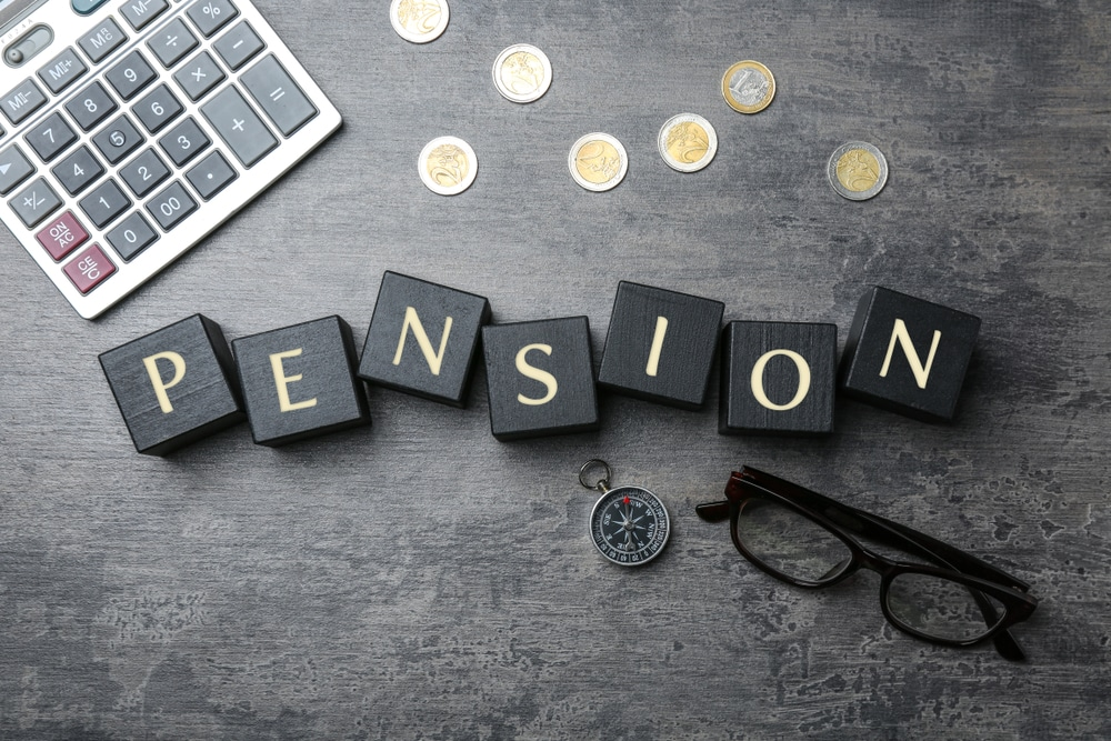 Choose the right workplace pension scheme for your business
