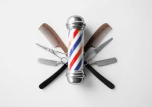 Merchant Cash Advance Barbers