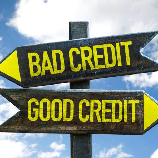 Business-credit-score