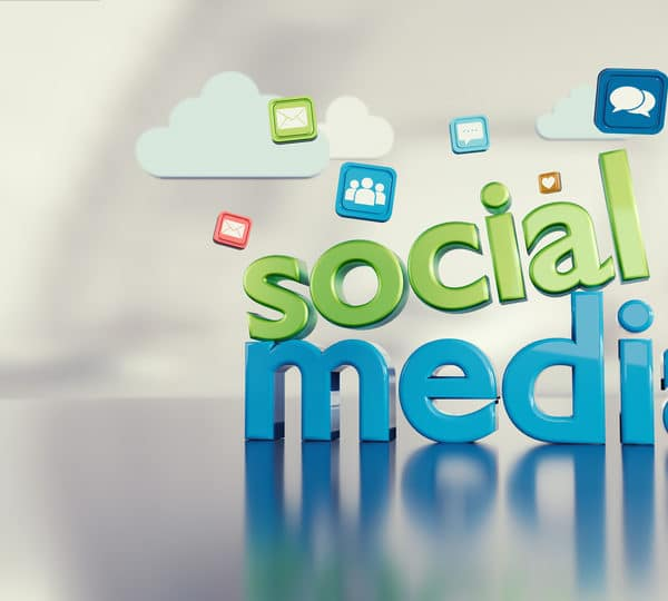 Why social media isn't really that useful for business