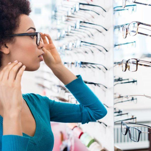 Business-loans-opticians