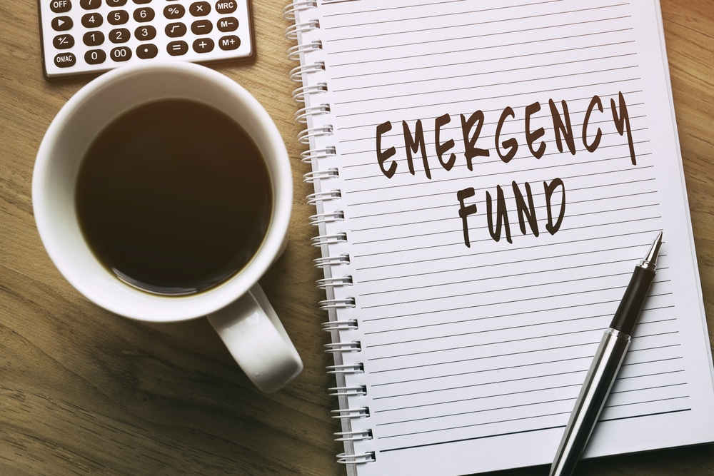 Emergency Business Loans