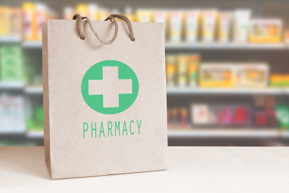 Business loans for Pharmacies