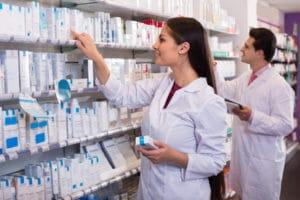 business cash advance pharmacies