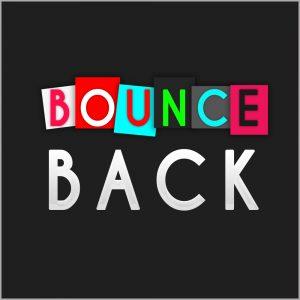 bounce back loan alternative