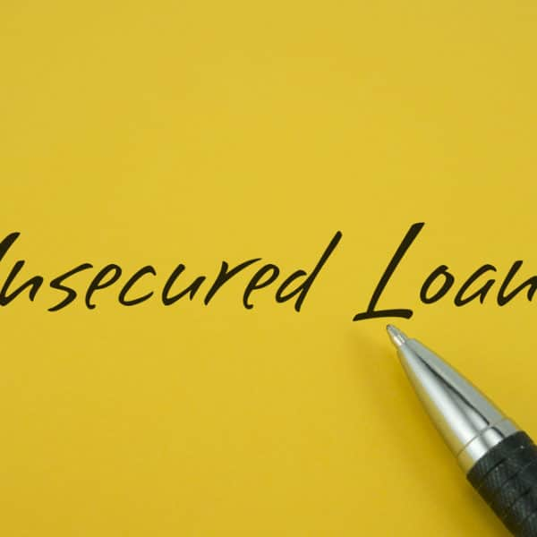 Using an unsecured business loan to advance your business