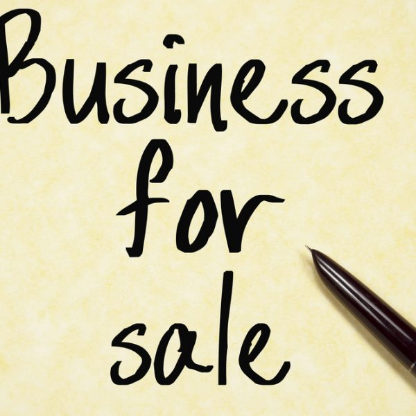 loan to buy a business uk
