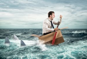 How to recover your business from a crisis
