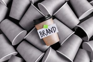 The importance of image – business branding