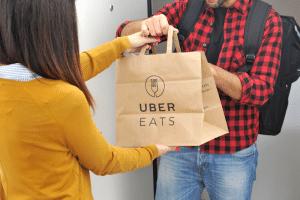 uber eats partner