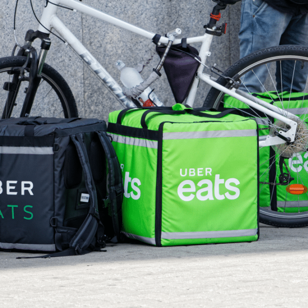 uber eats partner login