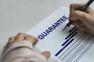 unsecured business loans no personal guarantee uk