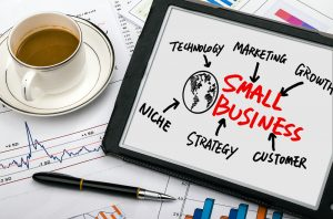 Advantages of Small-Business Ownership