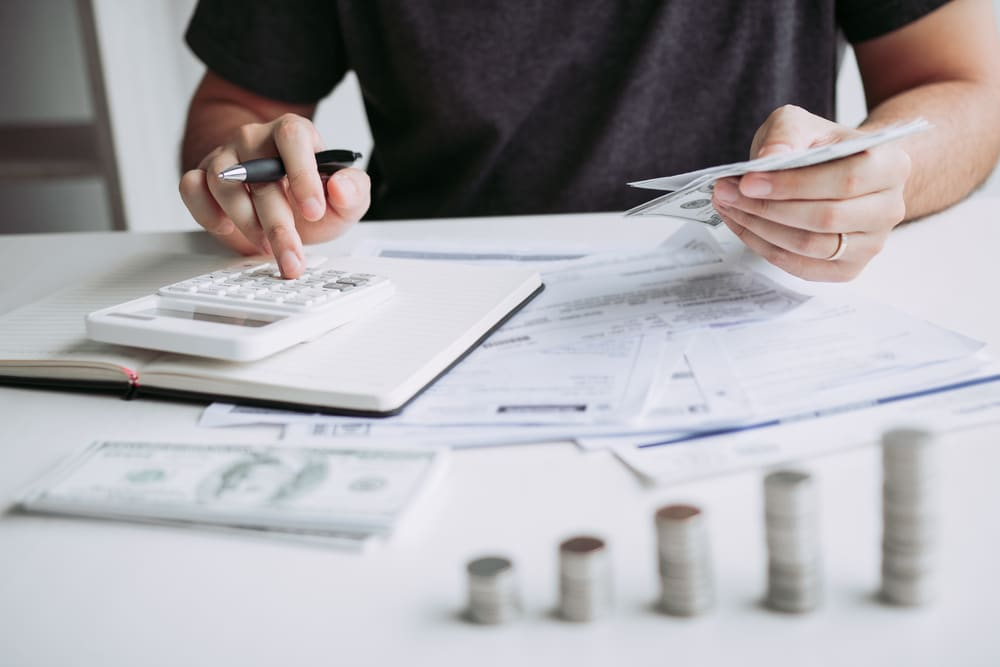 what can a business loan be used for