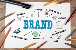 Business vs Brand: What's The Difference?
