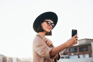 Identify Your Influencer Campaign Goal