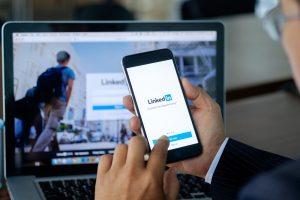linkedin promotion ideas
