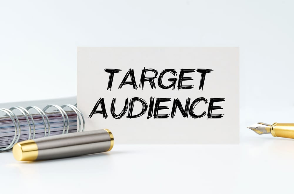 how to measure audience growth