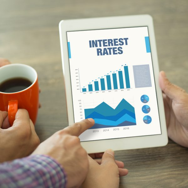 understanding apr and interest rates