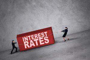 understanding interest rates for dummies