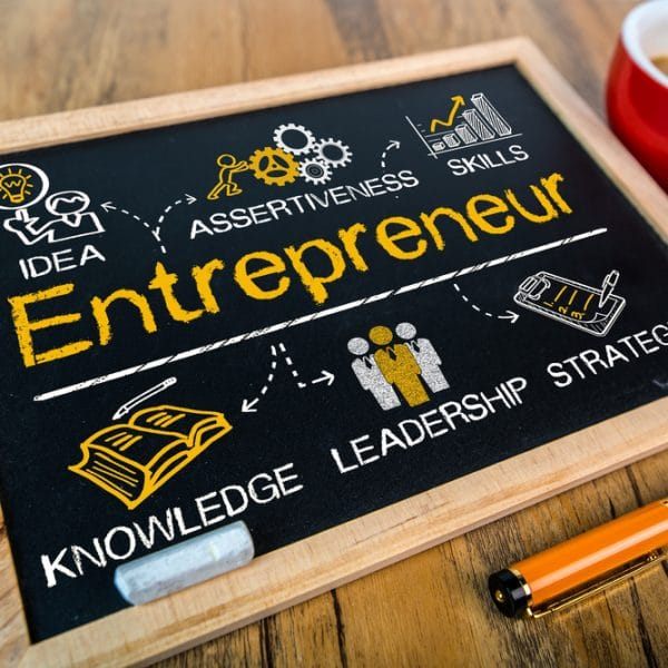 Hurdles to Starting Your Own Business And Jumping Over Them