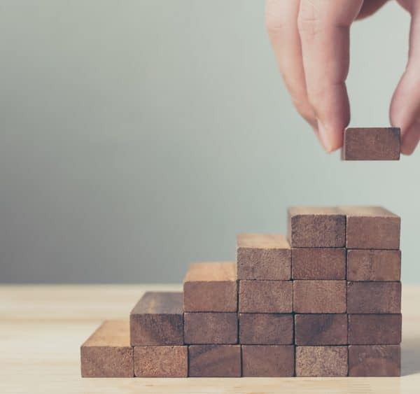 signs of business growth